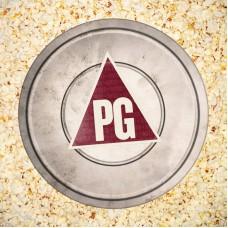 "LP PETER GABRIEL ""RATED PG"" (LP) RSD"