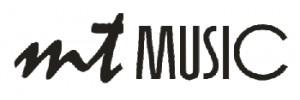 mtmusic.lt