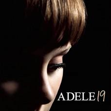 """LP ADELE """"19"""""""