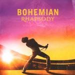 "LP OST ""BOHEMIAN RHAPSODY"" (2LP)"