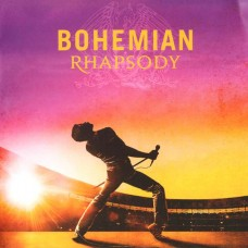 "LP OST ""BOHEMIAN RHAPSODY"" (2LP)"