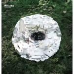 "LP BONOBO ""DAYS TO COME"" (2LP)"