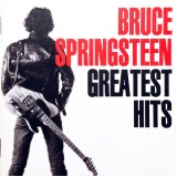 "LP BRUCE SPRINGSTEEN ""GREATEST HITS"" (2LP)"
