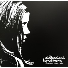 "LP THE CHEMICAL BROTHERS ""DIG YOUR OWN HOLE"" (2LP)"