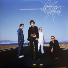 "LP THE CRANBERRIES ""STARS. THE BEST OF 1992-2002"" (2LP) RSD2021"