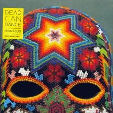 """LP DEAD CAN DANCE """"DYONYSUS"""""""