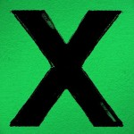 "LP ED SHEERAN ""MULTIPLY (X)"" (2LP)"