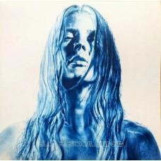 """LP ELLIE GOULDING """"BRIGHTEST BLUE"""" (2LP)"""