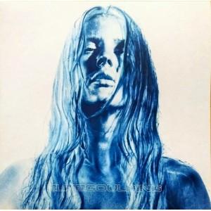 """CD ELLIE GOULDING """"BRIGHTEST BLUE"""""""