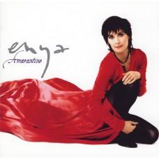 """CD ENYA """"AMARATINE"""""""