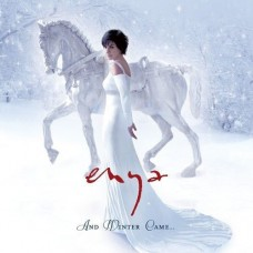 "LP ENYA ""AND WINTER CAME..."""