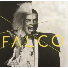 "LP FALCO ""FALCO 60"""