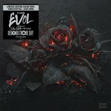"""LP FUTURE """"EVOL"""" RSD2021"""
