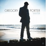 """LP GREGORY PORTER """"WATER"""" (2LP)"""