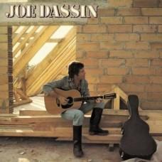 """LP JOE DASSIN """"JOE DASSIN"""""""