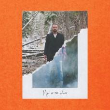 """LP JUSTIN TIMBERLAKE """"MAN OF THE WOODS"""" (2LP)"""
