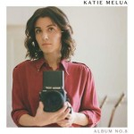 "LP KATIE MELUA ""ALBUM NO. 8"""