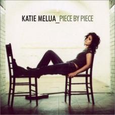 """CD KATIE MELUA """"PIECE BY PIECE"""""""