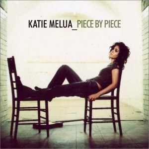 "CD KATIE MELUA ""PIECE BY PIECE"""