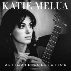 """CD KATIE MELUA """"ULTIMATE COLLECTION"""" (2CD)"""