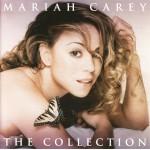 "CD MARIAH CAREY ""THE COLLECTION"""