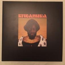 "LP MICHAEL KIWANUKA ""KIWANUKA"" (2LP)"