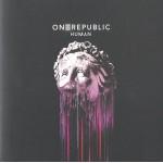 "CD ONEREPUBLIC ""HUMAN"""