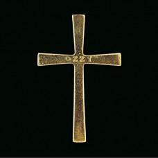 """CD OZZY OSBOURNE """"OZZMAN COMETH - BEST OF"""""""