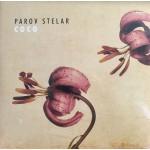 "LP PAROV STELAR ""COCO"" (2LP)"