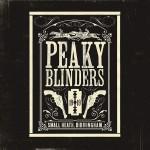 """LP OST """"PEAKY BLINDERS"""" (2LP)"""