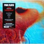 "LP PINK FLOYD ""MEDDLE"""