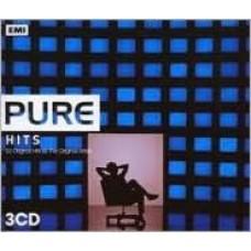 CD PURE... HITS (3CD)