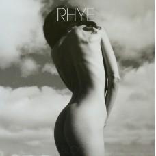 "CD RHYE ""BLOOD"""