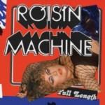 """LP ROISIN MURPHY """"ROISIN MACHINE"""" (2LP)"""