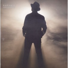 "LP SAVAGE ""LOVE AND RAIN"" (2LP)"