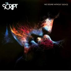 "LP SCRIPT ""NO SOUND WITHOUT SILENCE"""