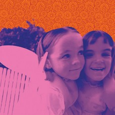 "CD THE SMASHING PUMPKINS ""SIAMESE DREAM"" (2CD+DVD)"