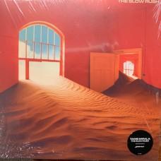"LP TAME IMPALA ""THE SLOW RUSH"" (2LP)"