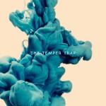 """CD THE TEMPER TRAP """"THE TEMPER TRAP"""" DLX"""