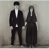 """CD U2 """"SONGS OF EXPERIENCE"""""""
