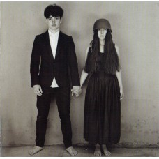 "CD U2 ""SONGS OF EXPERIENCE"""