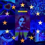 "LP U2 ""The Europa EP"" (LP) RSD"