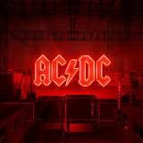 "LP AC/DC ""POWER UP"""